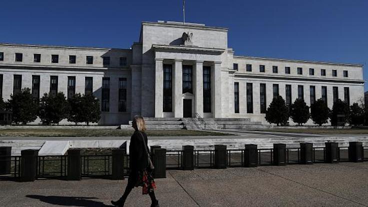 Fed'den Başkan Trump'ı sevindiren karar
