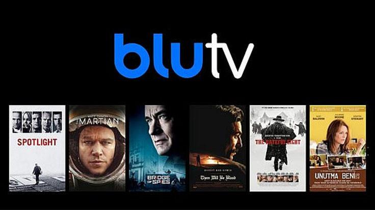 BluTV'nin üye sayısı 2 kat arttı