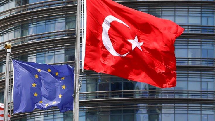 'Ankara ve Brüksel için bir fırsat penceresi'
