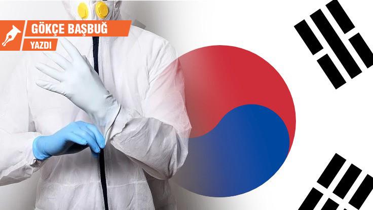Güney Kore'yi örnek alalım, ama nasıl?