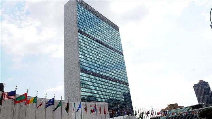 BM çalışanlarına korona virüsü salgını nedeniyle evden çalışma direktifi