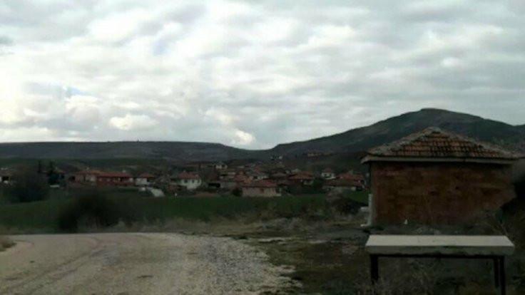 Sivas, Çorum ve Batman'da 7 köy karantinada