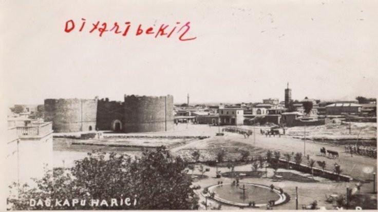Anadolu Kültür etkinliklerine devam ediyor