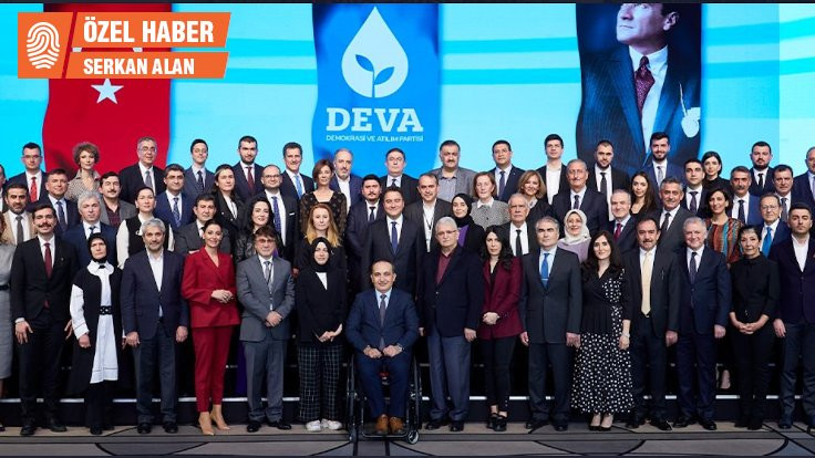 DEVA'nın programı Kürt sorunu, anadil ve Aleviler için ne diyor?