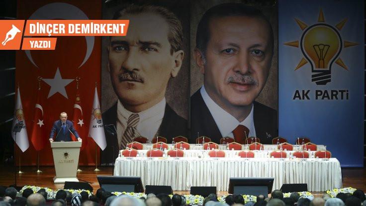 Hesap sormak, hesap vermek ve siyasal rejim
