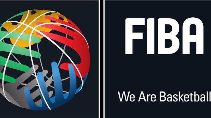 FIBA'dan erteleme kararı