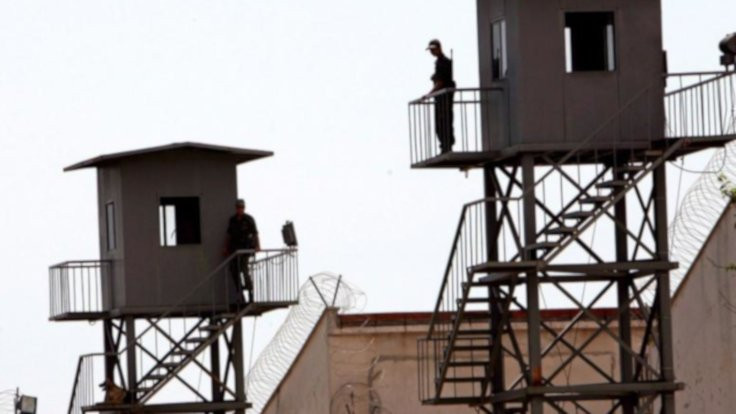 İnfaz teklifi Meclis'te: 90 bin kişi etkilenecek