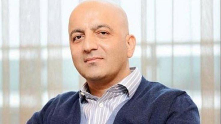 Gurbanoğlu tutuklandı