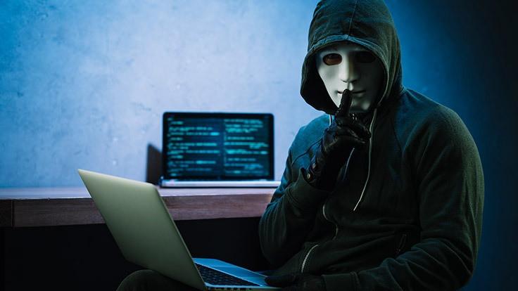 Hackerlara dikkat!