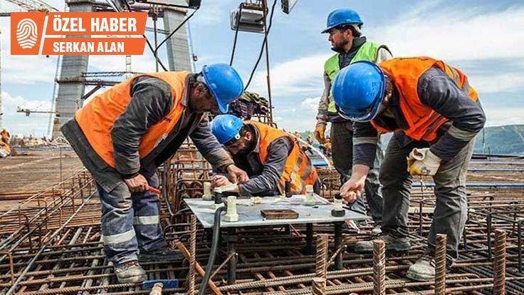 DİSK: İşçi, işveren ve hükümet acilen toplanmalı