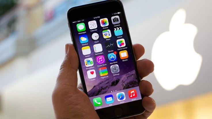 Eski iPhone sahiplerine Apple'dan 25 dolar