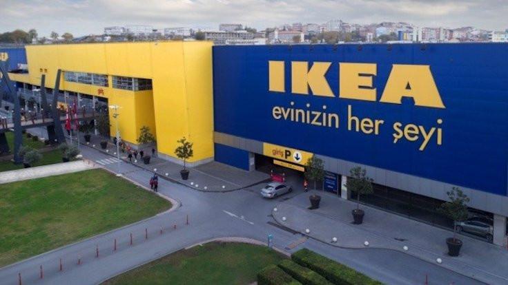 IKEA 'zorunlu' izne çıkarıyor