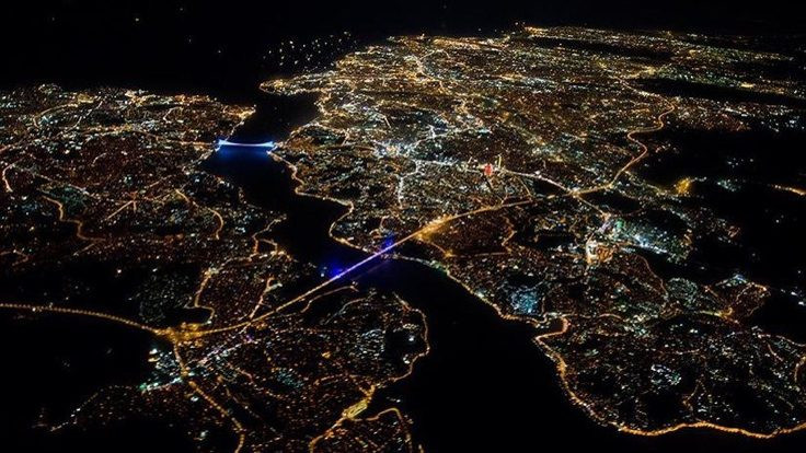 BEDAŞ açıkladı: İstanbul'da büyük kesinti