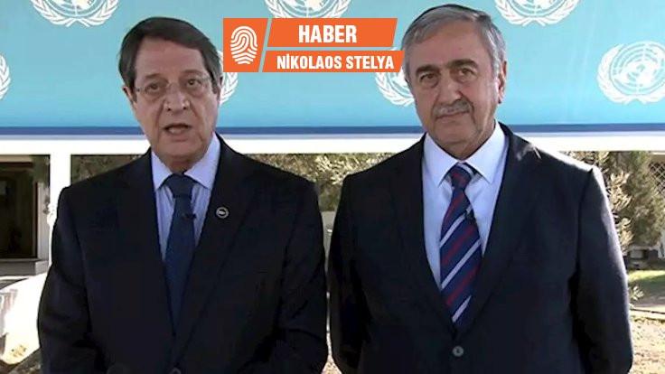 Kıbrıs'ta korona virüsü için çifte alarm