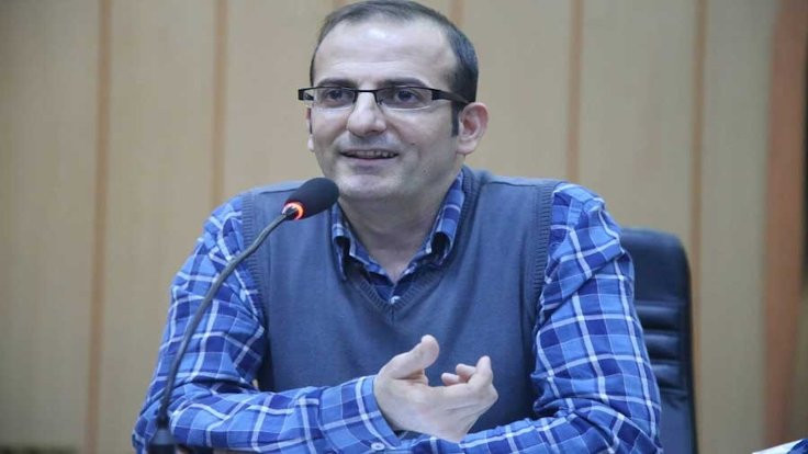 Karataş'a 15 yıla kadar hapis istemi
