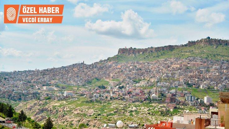 Mardin'de 500 kişi karantinada