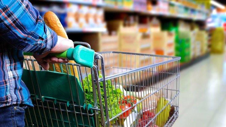 Alışverişte virüsten korunma yolları