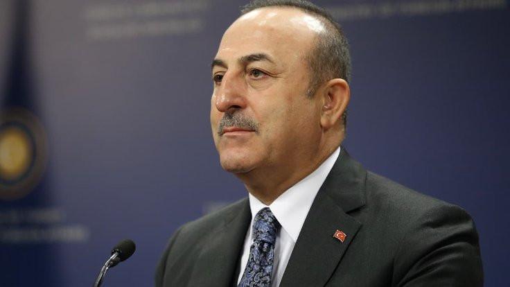 AB'den 3 bin 614 Türkiye vatandaşı getiriliyor