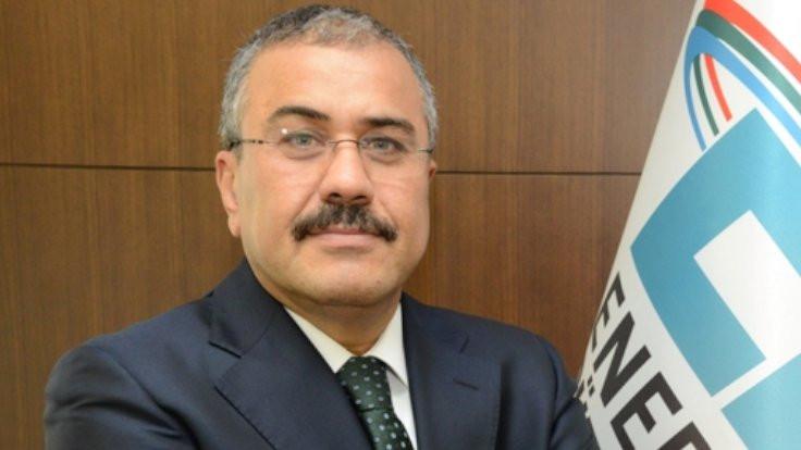 Üçüncü kez EPDK başkanı olarak atandı