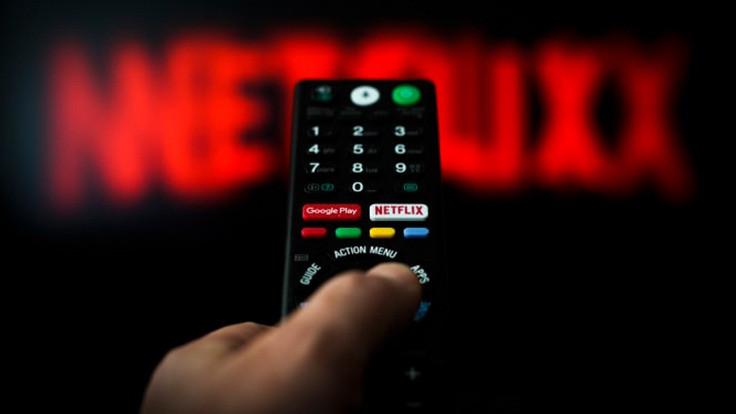 Netflix'ten, virüs tedbiri: Yayın kalitesi düştü