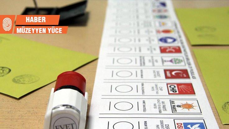 2020'de 5 yeni siyasi parti kuruldu