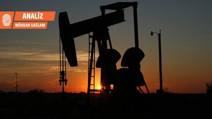 Petrolde kriz ekonomiyi nasıl etkileyecek?