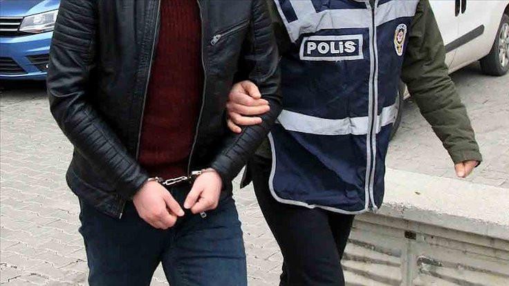 Fahiş fiyatlara 160 gözaltı