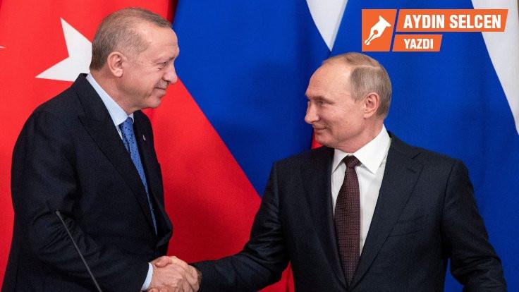 Moskova Ek Protokolu sonrası