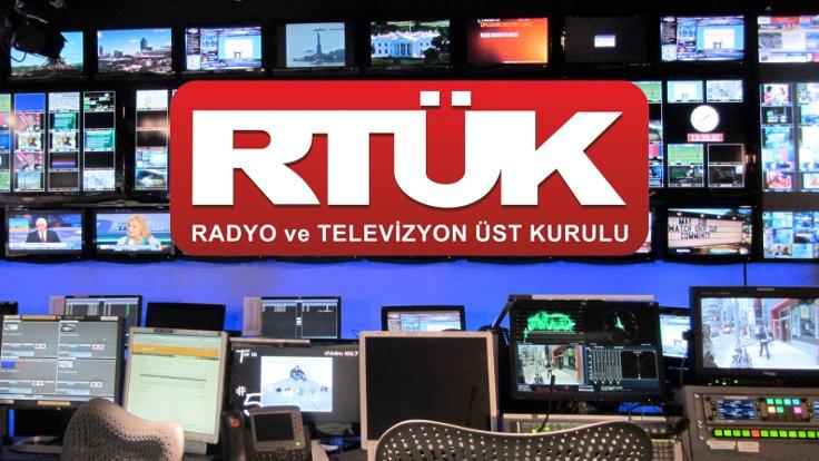 CHP'nin RTÜK adayları belli oldu