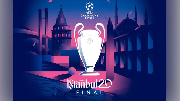 Şampiyonlar Ligi yarı finallerinde İstanbul iddiası