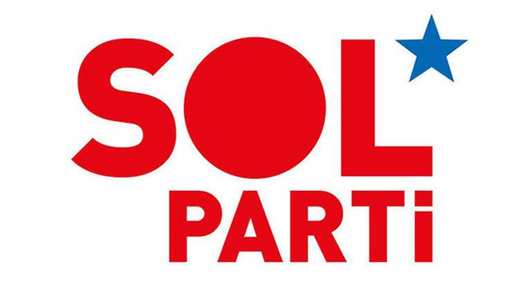 SOL Parti'den 'Beyaz Çağrı'