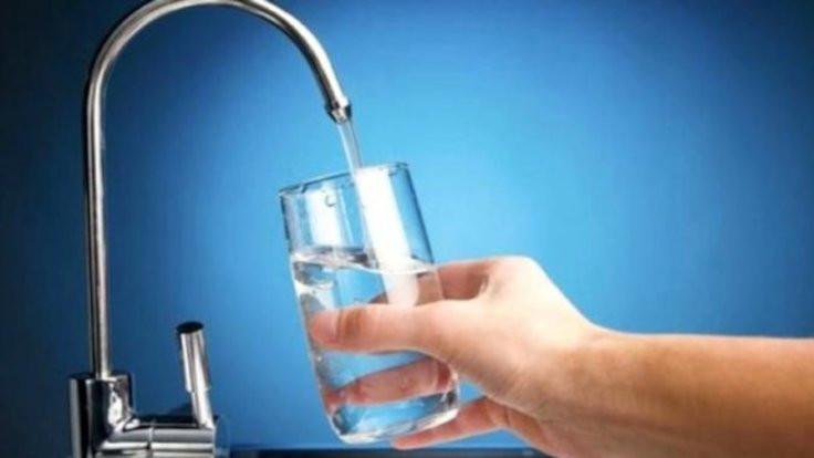 TTB: 150 litre su ücretsiz sağlansın