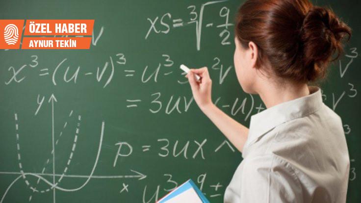 Öğretmenler kahraman değil, özne olmak istiyor