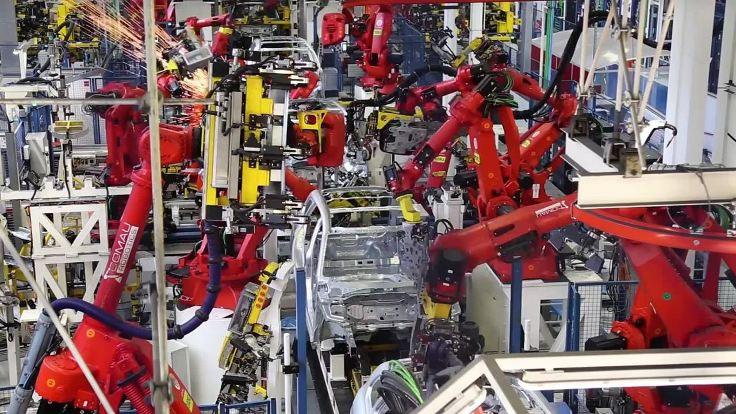 TOFAŞ üretimi geçici olarak durduracak