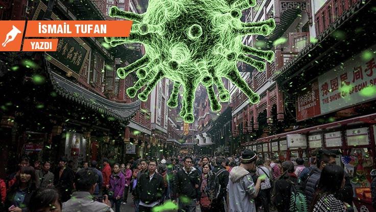 Korona virüsü, insanın gelişim sürecini etkiler mi?