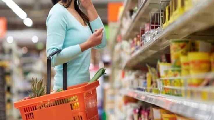 Tüketiciye 10 yıl tazminat hakkı
