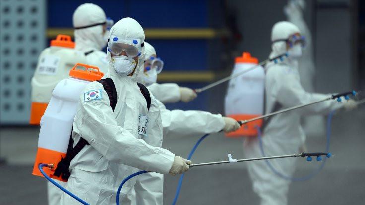 İtalya'da 18 kişi daha korona virüsünden öldü