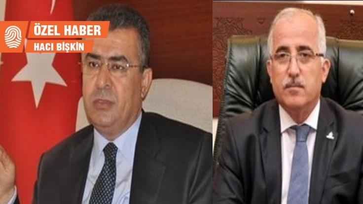 Gezi'deki yalanlara tepki hapis cezası getirdi