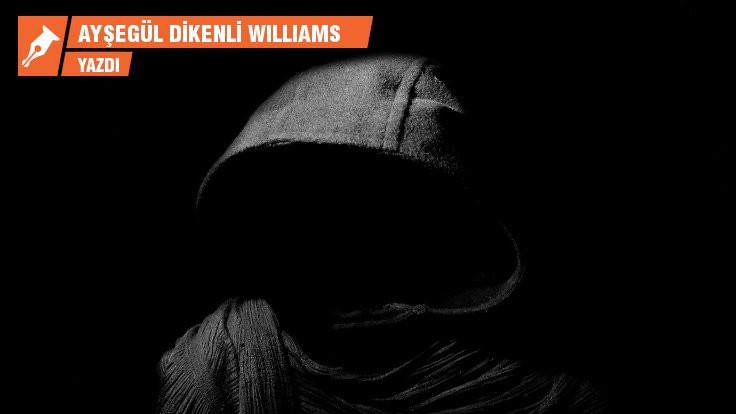 Kara vebadan kurtulan dahi: William Shakespeare