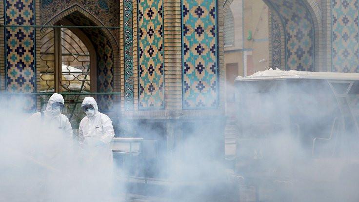 İtalya'da korona virüsü nedeniyle ölenlerin sayısı 79'a yükseldi