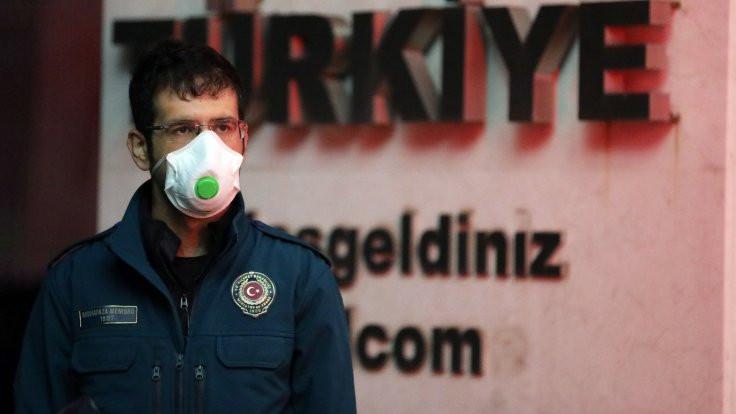 13 Mart: Virüsün Türkiye'deki üçüncü gününde neler oldu?