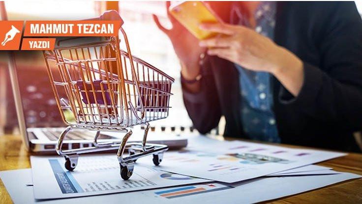 Korona günlerinde e-ticaret sitelerinin sorumluluğu