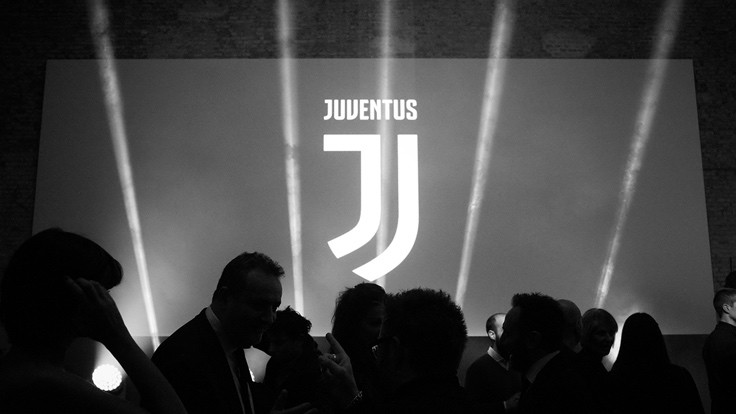 Juventus'ta iki futbolcu koronayı yendi