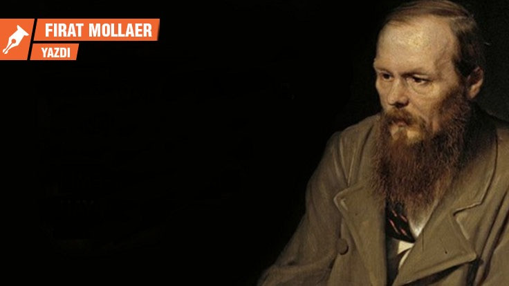 'Güzel ruhlu' Dostoyevski okuru