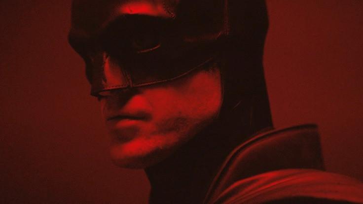 The Batman'in tarihi ertelendi