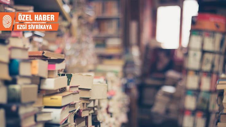 Salgın yayıncılık dünyasını nasıl etkiledi?