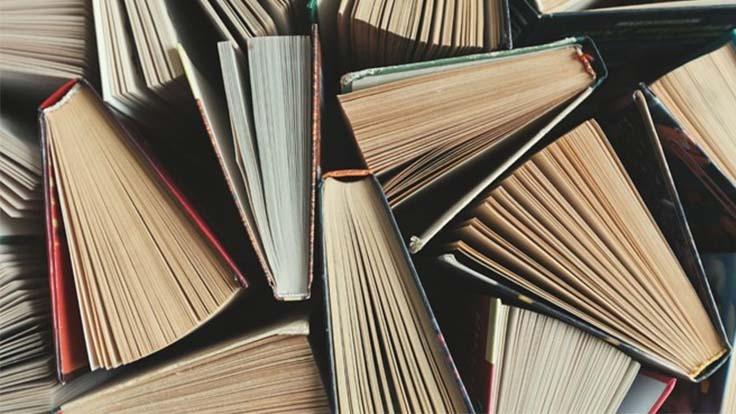'Kitabevlerini Yaşatalım' çağrısı