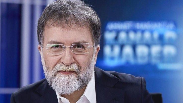 Ahmet Hakan: O mektubun karşılığı yok
