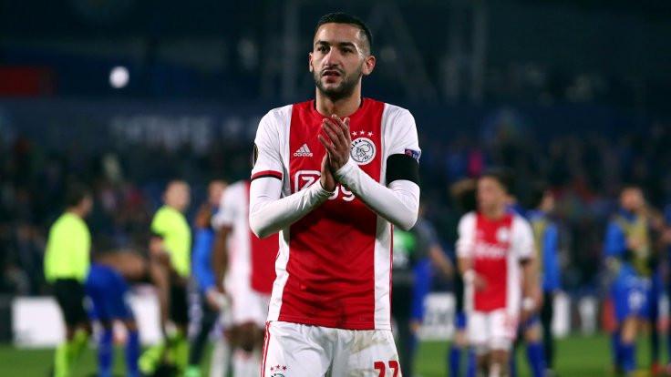 Hollanda'da 2019-2020 futbol sezonu iptal edildi