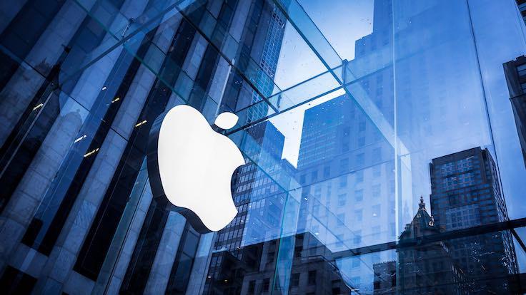 Apple, FaceTime davasında 18 milyon dolar ödeyecek
